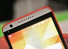 IFA 2014: HTC Desire 820 hands-on