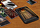 HTC Incredible S review: Smart and curvy - read the full text
