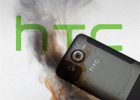 HTC 2010 event coverage: The droids are coming