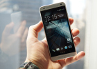 HTC One mini preview: First look