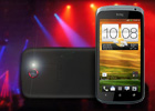 HTC One S review: Onederful - read the full text