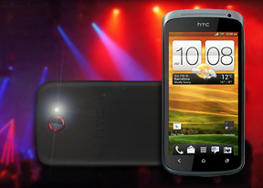 HTC One S review: Onederful
