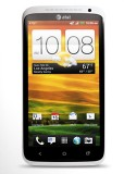 HTC One X Att
