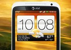 HTC One X for AT&T US review: Xtra flavor
