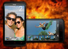 HTC One X+ review: The complete package - read the full text