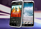 HTC One X review: eXtra special - read the full text