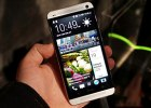 HTC One preview: Take two - read the full text
