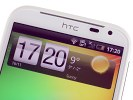 HTC Sensation XL Review