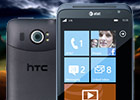 HTC Titan II review: Wrath of the Titan