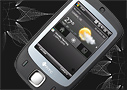 HTC Touch review: Smart to touch the spot