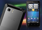 HTC Vivid review: Welcome to 4G - read the full text