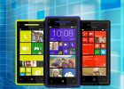 HTC Windows Phone 8X review: Signed and sealed - read the full text