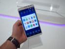 Huawei Ascend Mate 2 4g Handson