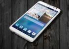 Huawei Ascend Mate2 4G review: Value king