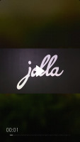 Jolla Preview