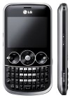 LG GW300