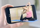 LG Optimus 3D preview: First look, in stereo - read the full text