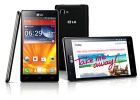 LG Optimus 4X HD P880 review: Firing on all fours - read the full text