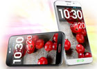 LG Optimus G Pro review: Proceed to checkout - read the full text