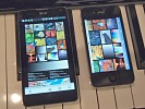LG Optimus G Preview