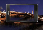 LG Optimus L7 review: L-egant droid