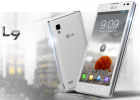 LG Optimus L9 review: Living large - read the full text