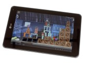 LG Optimus Pad V900
