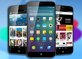 Meizu MX3 review: Eastern connection