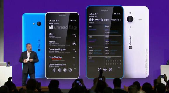 nokia lumia 1080p gsmarena samsung