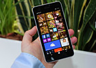 Microsoft Lumia 640 and Lumia 640 XL hands-on