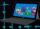 Microsoft Surface 2 review: Sink or swim - read the full text