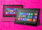 Microsoft Surface review: Ripples of change - read the full text