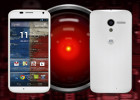 Motorola Moto X hands-on: First look