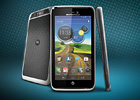 Motorola Atrix HD review: The Atrix reloaded - read the full text