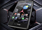 Motorola DROID RAZR HD review: Now in HD - read the full text