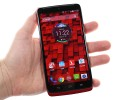 Motorola Droid Turbo Review