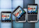 Motorola Flipout review: Fair and square - read the full text