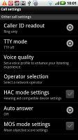 Motorola Milestone 2