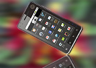 Motorola MILESTONE XT720 review: Android sidearm