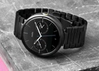 Moto 360 review: Eye catcher