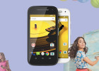 Motorola Moto E (2nd Gen) review