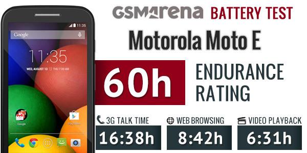 moto-e-battery.jpg