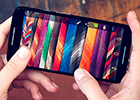 Moto X (2014) review: Have it your way