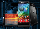 Motorola RAZR i review: Intel inside - read the full text