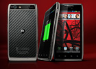 Motorola RAZR MAXX review: Power ranger - read the full text