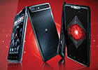 Motorola RAZR XT910 review: Through thick and thin