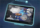 Motorola XOOM review: The Big Bang
