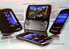 MWC 2011: Sony Ericsson overview - read the full text