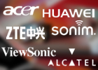 MWC 2011: Various brands overview - read the full text
