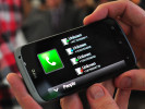 Mwc HTC Overview